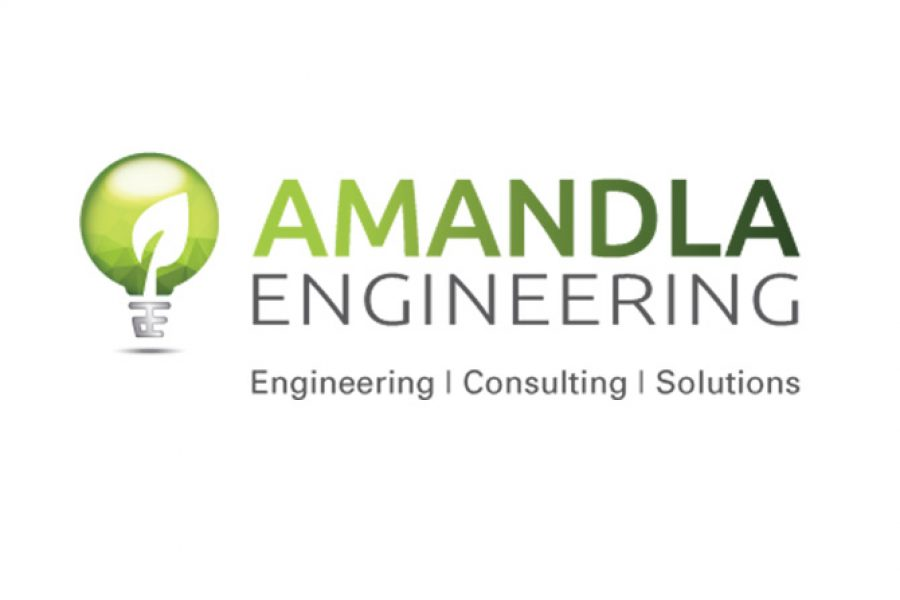 Amandla Engineering
