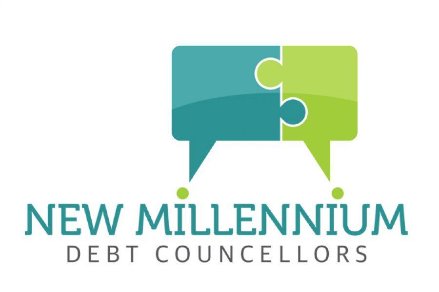 New Millenium