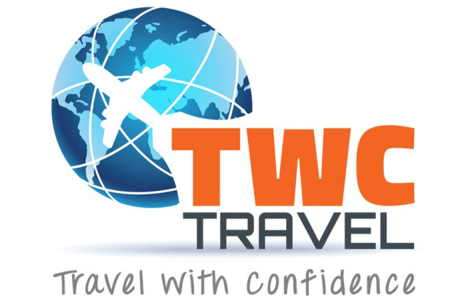 TWC Travel