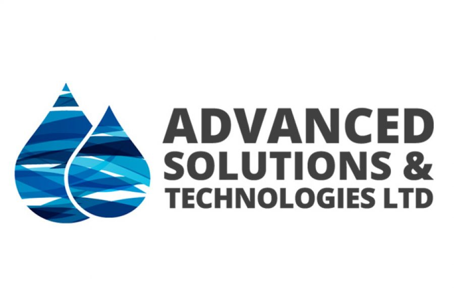 Advanced Solutions & Technologies Ltd